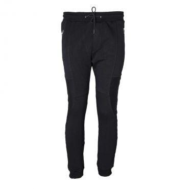 Uniplay - Jogging broek slim fit zwart