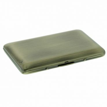 Smartcaze-wallets - Smartcaze Firebird vintage antique