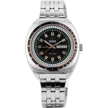 Fonderia horloges -